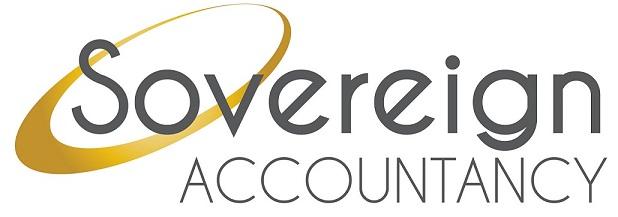Sovereign Accountancy
